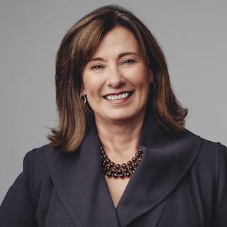 Anita Head