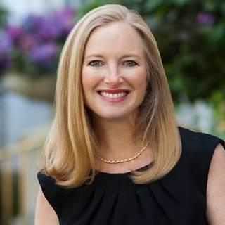 Jennifer Ames
