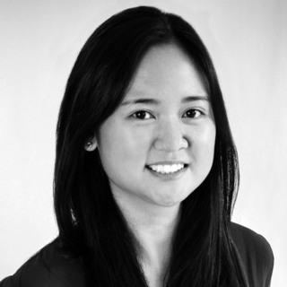 Melissa Kwan