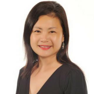 Chao Cheng-Shorland