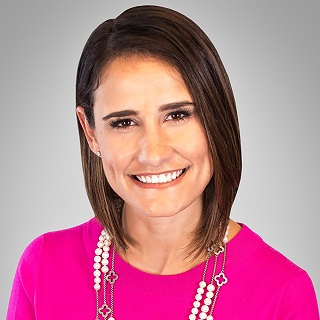 Christina Pappas