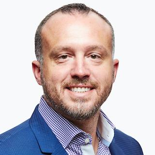 Craig McClelland