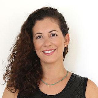 Daniela Alpert