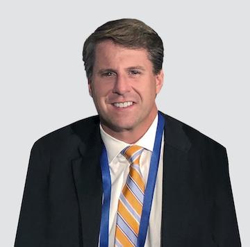 Dave Conord