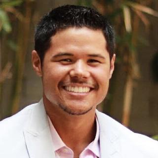David Atmajoana