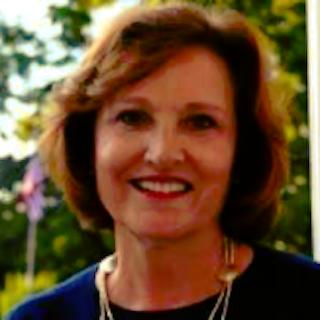 Debbie Holloway