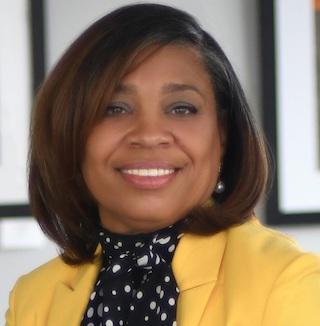 Erica Solomon