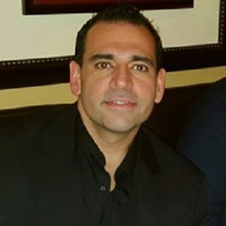 Frank Malpica