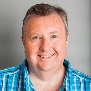 Gareth Genner