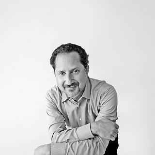 Georg Gerstenfeld