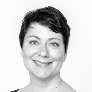 Georgia Perez