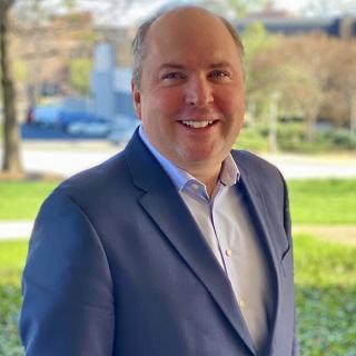 Gregory Robbins