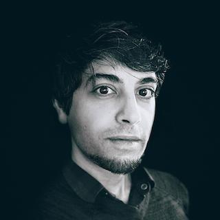 Haitham Al-Beik