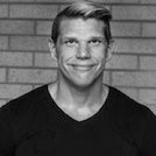 Jason Oberman