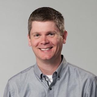 Jed Carlson