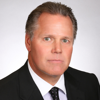 Jeffrey Detwiler