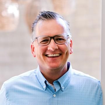 Jeff Sibbach