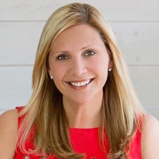 Jennifer Darby Metzger