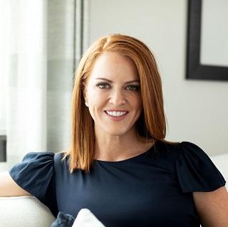 Jessica Northrop