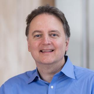 Jim Riccitelli