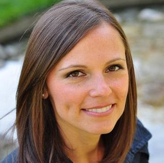 Jodi Halldorson