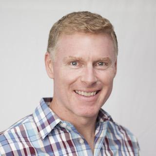 Joel MacIntosh