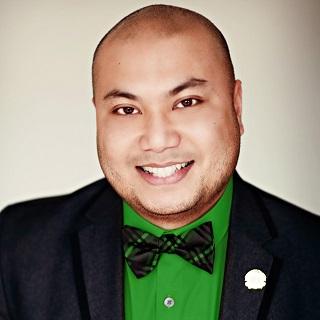 Joseph Magsaysay