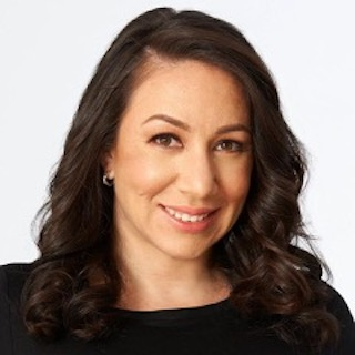 Karen Abram