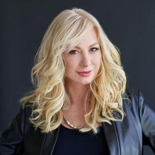 Karen Coffey