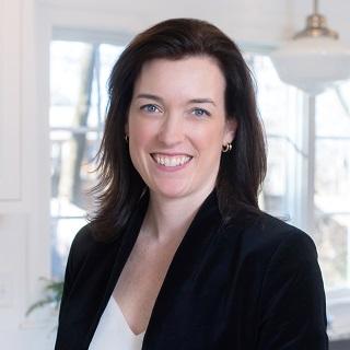 Karen Garrett