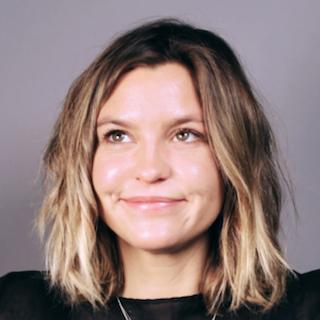 Kayla Horwat