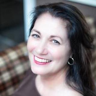 Kim Ohanneson