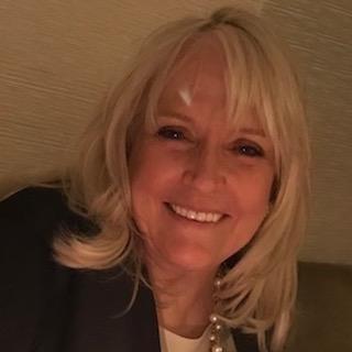 Laura Cordovano