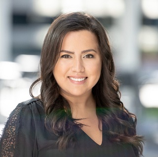 Laura Miranda