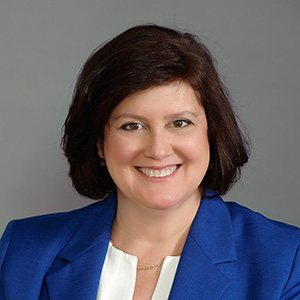 Lisa Fettner