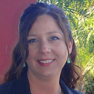 Marinda Neumann