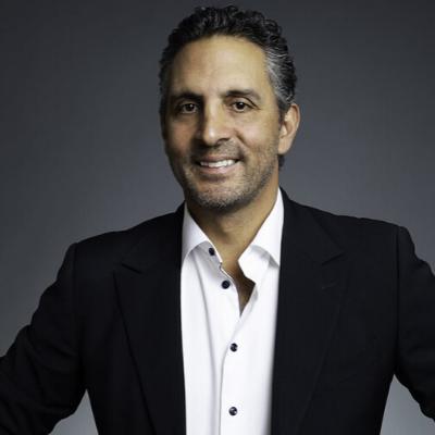 Mauricio Umansky