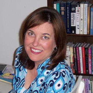 Melanie Wyne