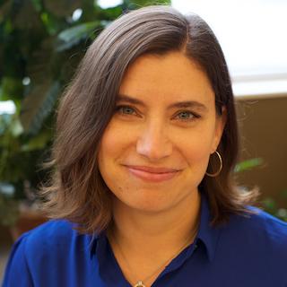 Nancy Poznoff