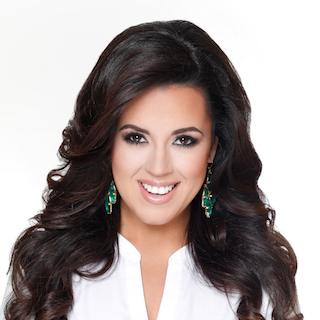 Nicole Lopez
