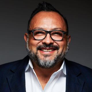Orlando Ramirez