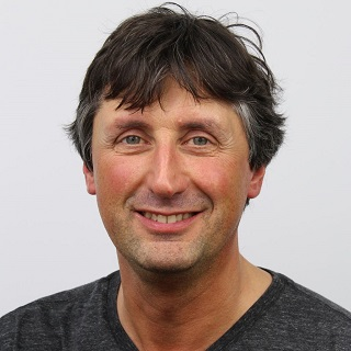 Paolo Tosolini