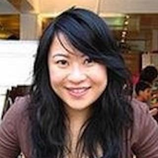 Pei-Chin Wang