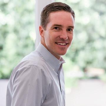 Phil Sexton