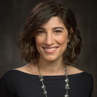 Renée DiResta