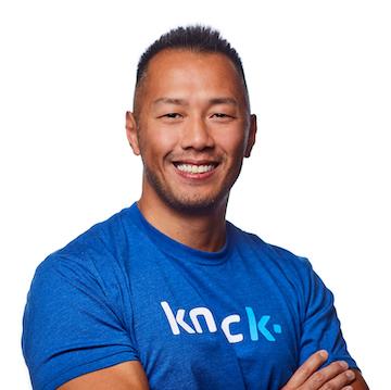 Rob Kim