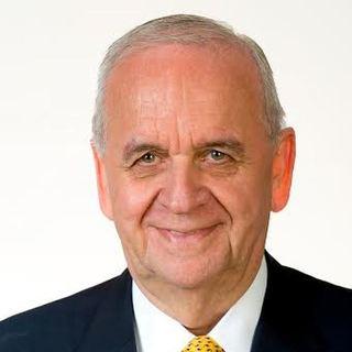Robert Slack