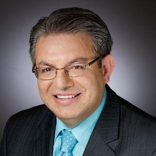 Robert Cruz