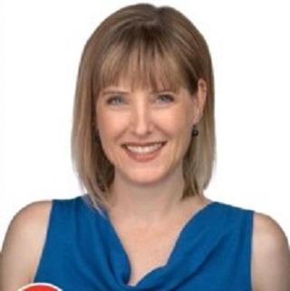 Sara MacLennan