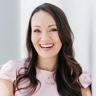 Sara Sutachan